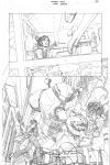 Sensation Comics p05